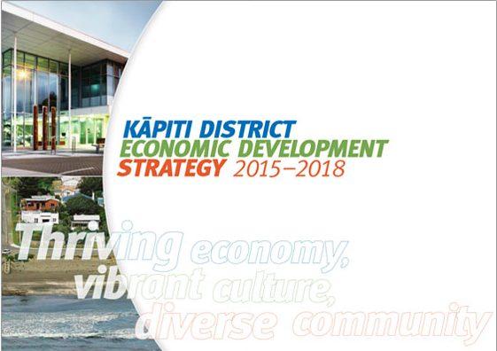 Kapiti Coast District Council
